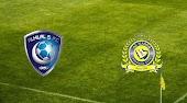 نتيجة مباراة الهلال والنصر كورة لايف kora live بتاريخ 23-02-2021 الدوري السعودي