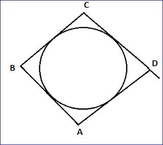 वृत्त का  गुण 26