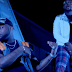 VIDEO: Ichaba x Davido - Man Must Chop:Download
