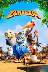 Watch Zambezia Online Free in HD