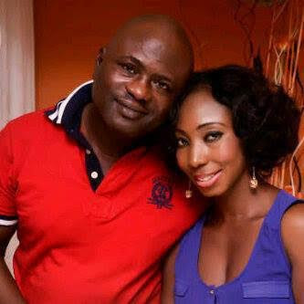 Colleague of Late Ronke Shonde Alleges That The Deceased Was Very Close To Her GM (See Photos)