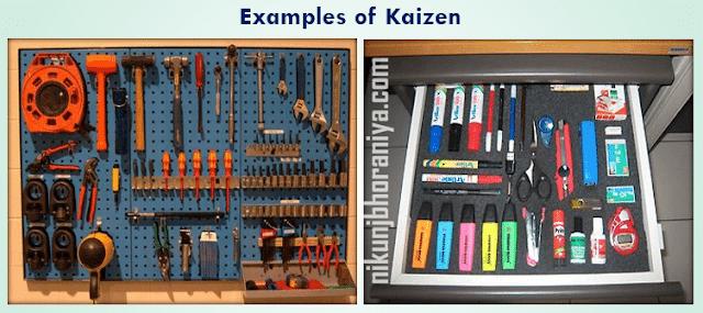 Example of_Kaizen