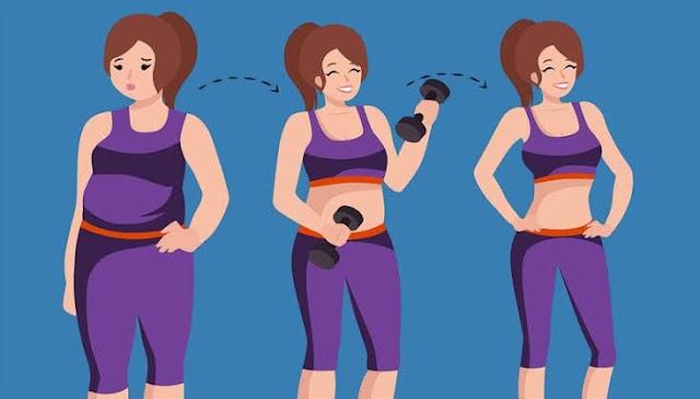 Emagrecer: 20 dicas para perder peso rápido e com saúde - Emagreça de Vez