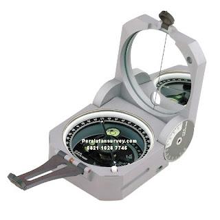 Harga Terbaru   kompas brunton 5008 USA, Di Jakarta dan Tangerang