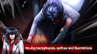 The Letter – Horror Visual Novel v1.1.0
