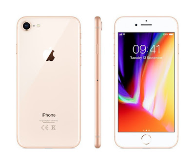 https://www.educationinfo.com.ng/2018/05/amazon-review-of-apple-iphone-8-47-64-365GB-CHEAPEST-prices-in-market.html