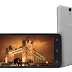 Xolo Q1011 with Android KitKat OS - Full Specifications