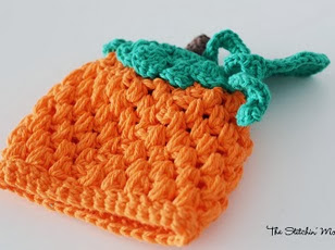 http://translate.googleusercontent.com/translate_c?depth=1&hl=es&prev=/search%3Fq%3Dhttp://www.thestitchinmommy.com/search/label/crochetpattern%26safe%3Doff%26biw%3D1429%26bih%3D984&rurl=translate.google.es&sl=en&u=http://www.thestitchinmommy.com/2012/09/pumpkin-hat.html&usg=ALkJrhhZpm4d_fRVWoHLa8y3ZFnAuyQ07w