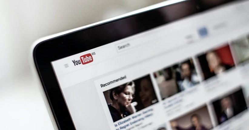 Tips Menaikkan Jam Tayang Video Youtube dengan Pasarview