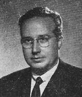 Félix Heras