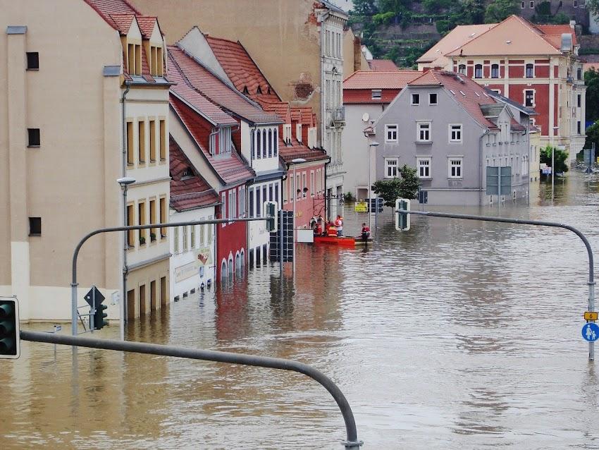 Tinggal Nyaman di Asana Residence yang Bebas Banjir