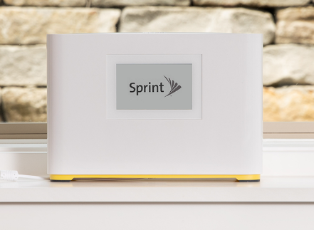 Converge! Network Digest: Sprint intros Magic Box small cell