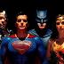 "El DCEU será reestructurado: ¿Ben Affleck dirá adiós a Batman en ""Flashpoint""?"