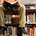 Técnicas para continuar com o hábito de leitura