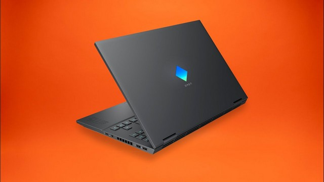 HP OMEN 15, Laptop Canggih untuk Para Gamer dan Konten Kreator;HP Omen 15 Spesifikasi;