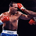 Former heavyweight boxer, David Bey dies at 60 while working at a construction site