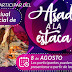 "2°do Festival Provincial de  ""ASADO A LA ESTACA"""