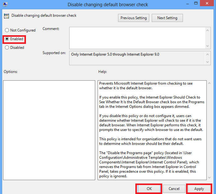 Malneedi Nani (sharepoint consultant): How to Disable Delete