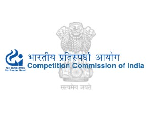 Competition Commission Of India | Various post 2020