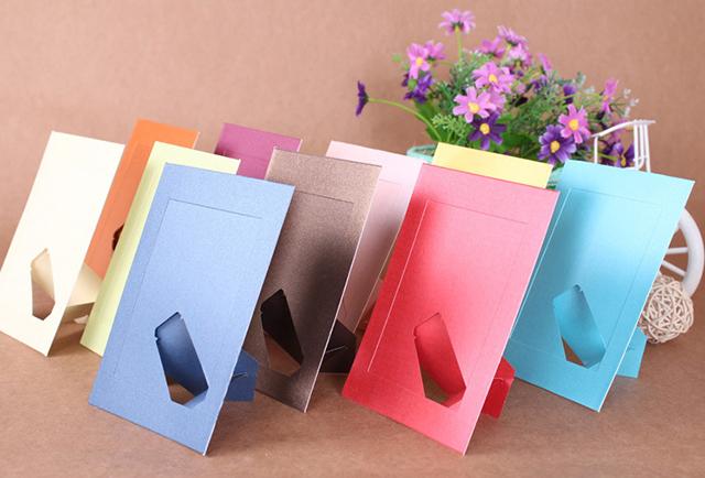 mua khung ảnh giấy cỡ 100x148mm