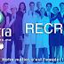 شركة تيكطرا للتشغيل توظيف العديد من المناصب بمجالات مختلفة وبعدة مدن