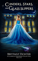 Since the murder of her gifted mother, Elaina has been sheltered on her father's ship. But when Elaina's secret is compromised, she must return to land and live under the king's protection...much to her objection. Ashland's crown prince, Nicholas, has never been without. He is, however, facing a possible civil war and a deadly foe who preys on his gifted citizens. So when he meets Elaina, Nicholas delights in insisting that she share her military expertise gained on her father's ship. He gets more than he bargains for, though, when he finds that he might have fallen for the one girl who refuses to fall for his charms. Just as Elaina and Nicholas begin to realize they might need each other after all, a dark turn of events finds Elaina exiled and forced into servitude, a civil war declared, and the murderer bloodthirstier than ever.