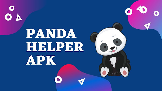 Aplikasi Panda Helper VIP Apk: Cara Download untuk Android & iOS