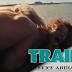 The Beach Bum | Teaser Trailer