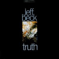 jeff beck - truth (1968)