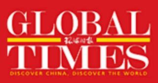 Times-Global-logo