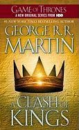 http://legimus.blogspot.de/2014/08/rezension-clash-of-kings-george-rr.html
