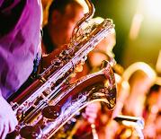 La carrera de un músico es propensa a daños físicos. CLARIPERU