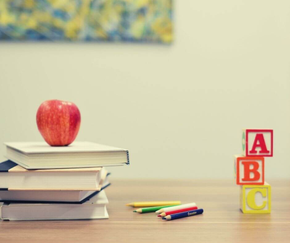 Coping With Changes To Routine Due To COVID-19 | Home schooling is a real challenge - how are you doing it?