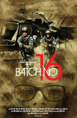 Nepali Full Movie || Batch No 16 watch full nepali movie online
