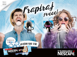 http://www.advertiser-serbia.com/istaknuti-komunikacijski-projekti-2018-saatchi-saatchi-frapiraj-za-nescafe-3in1-frappe/