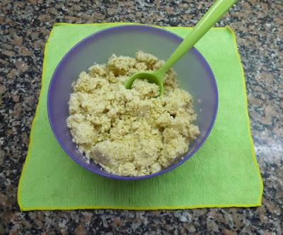 cocina naturista,comida natural,alimento saludable,cereal integral