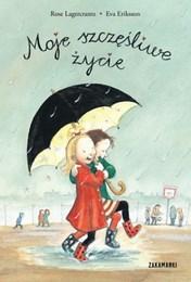 http://lubimyczytac.pl/ksiazka/136951/moje-szczesliwe-zycie