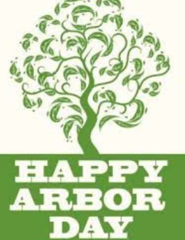 National Arbor Day Wishes Pics