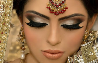 Best Dulhan Shayari for lovers image