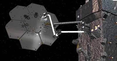 Construção-no-espaço