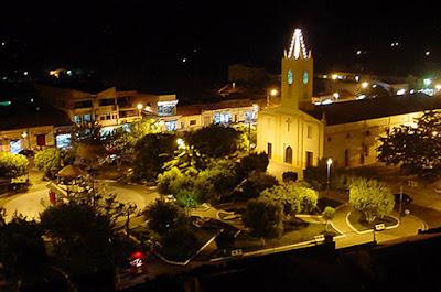 Chapadinha, Maranhão - hino do município em mp3