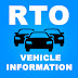 How To Find Vehicle Owner Details From Vehicle Registration Number