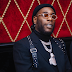 Burna Boy's album, 'Twice As Tall' nominated for a Grammy Award for 'Best Global Music Album '.