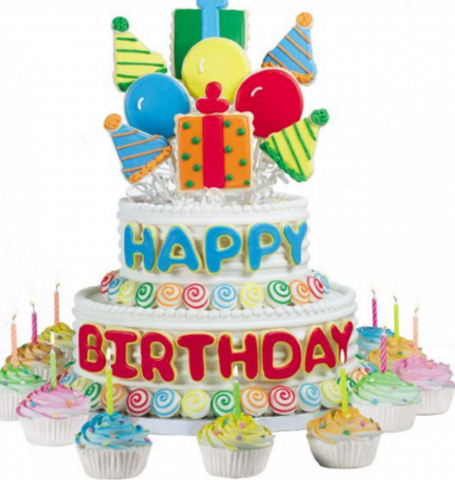 click here to view birthday wishes for younger brother
