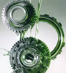 Hasil gambar untuk oli vegetable untuk motor