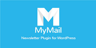 MyMail v2.0.30 WordPress Plugin Free Download - Codecanyon