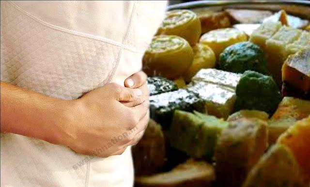 खाना खाने के बाद पेट दर्द, पेट दर्द का इलाज, एसिडिटी का घरेलू नुस्खा, भोजन को कैसे पचाएं, पेट दर्द के लिए घरेलू नुस्खा