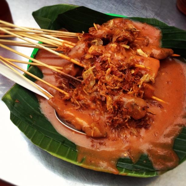 Rekomendasi Makanan yang Wajib Dicoba Saat Berkunjung ke Medan 2