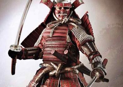 Bagaimana Si Tua Menundukkan Pendekar Pedang