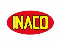 Lowongan Kerja Terbaru Via Email PT. Niramas Utama (INACO) Bekasi